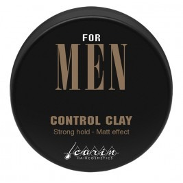 control-clay.jpg