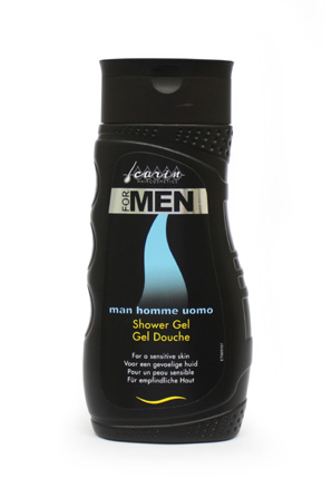 formen-showergel-250ml.jpg