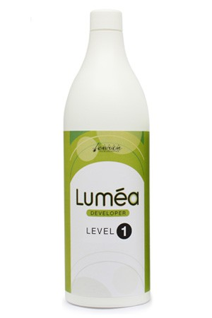 lumea-developer1-950ml.jpg