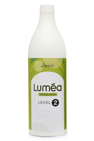 lumea-developer2-950ml.jpg