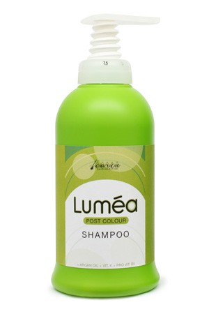 lumea-shamp-1000ml.jpg