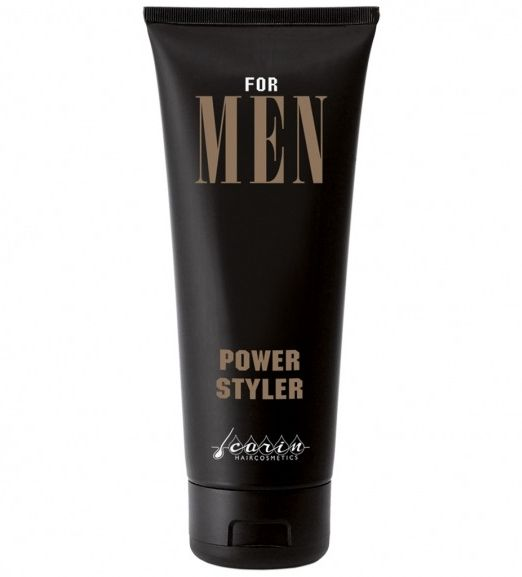 power-styler-200ml.jpg