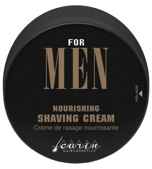 shawing-cream.jpg