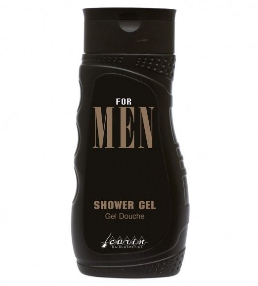 shower-gel.jpg