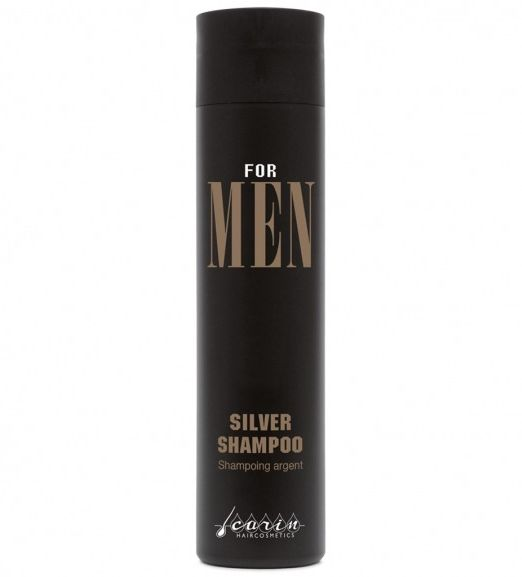 silver-shampoo.jpg