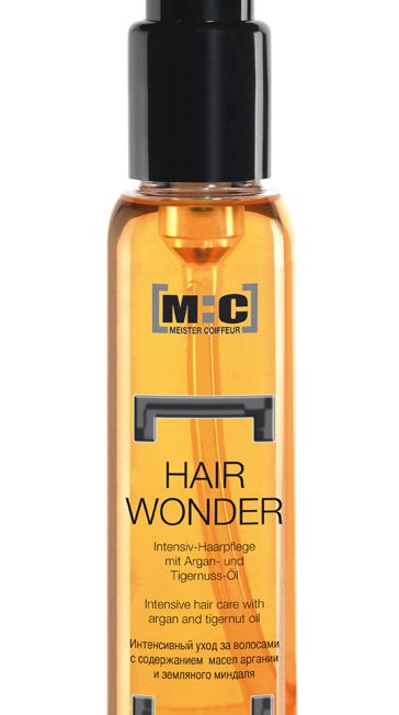 COMAIR-hair-wonder-100ml
