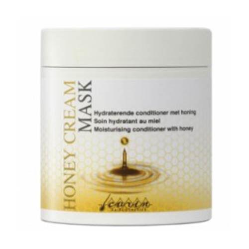 HONEY Cream Mask 500ml