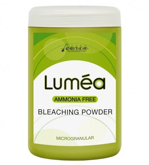 Lumea Bleaching Powder 350GR