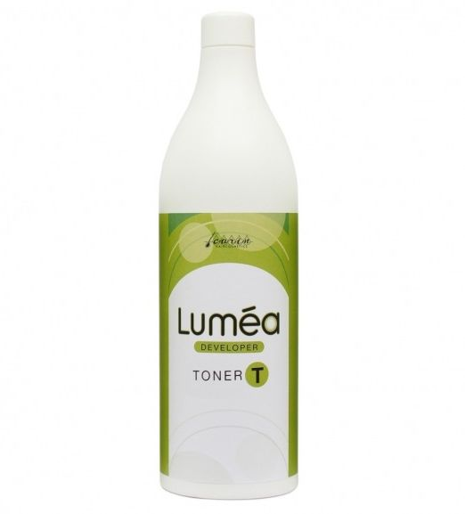 Lumea Developer Toner 950ML