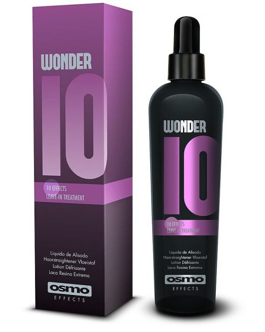 OSMO-wonder10-250ml