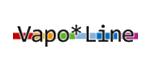 VAPO LINE (150x70)