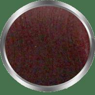 Carin Colour Intensivo FASHION COLOR nr 7.2