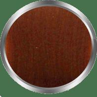 Carin Colour Intensivo FASHION COLOR nr 8.4