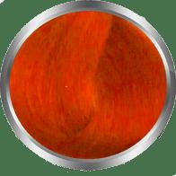 Carin Colour Intensivo No 0.4 copper
