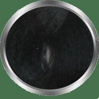 Carin Colour Intensivo No 1.10 blue black