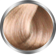 Carin Colour Intensivo No 10.32 extra light-blonde gold viol