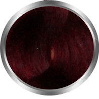Carin Colour Intensivo No 4.6 mid-brown red