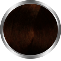 Carin Colour Intensivo No 4.71 middle brown chestnut ash