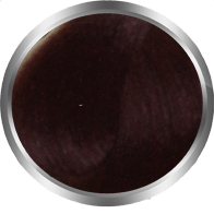 Carin Colour Intensivo No 4.75 middle brown chestnut mahogan