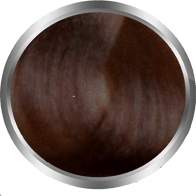Carin Colour Intensivo No 5.07 light brown nature chestnut