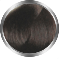 Carin Colour Intensivo No 6.03 dark blond nature gold