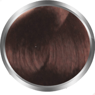 Carin Colour Intensivo No 6.35 dark blonde gold mahogany
