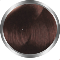 Carin Colour Intensivo No 6.37 dark blonde gold chestnut