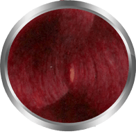 Carin Colour Intensivo No 6,6 dark blonde red