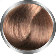 Carin Colour Intensivo No 7.03 middle blond gold nature