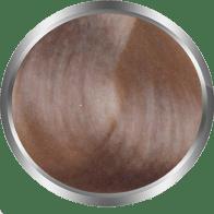 Carin Colour Intensivo No 7.07 mediu-blond natural chestnut