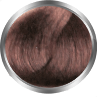 Carin Colour Intensivo No 7.35 middle blonde gold mahogany