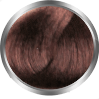 Carin Colour Intensivo No 7.37 middle blonde gold chestnut