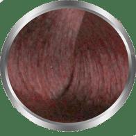 Carin Colour Intensivo No 7.54 middle blond mahogany copper