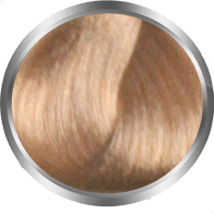 Carin Colour Intensivo No 8.03 light-blonde nature gold