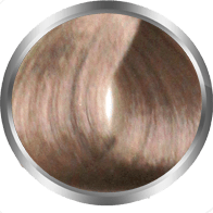 Carin Colour Intensivo No 8.32 light blonde gold violet