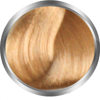 Carin Colour Intensivo No 9.03 very light blonde nature gold