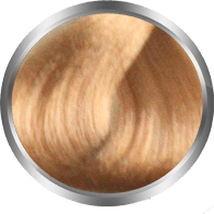 Carin Colour Intensivo No 9.3 very light blonde gold