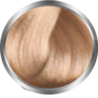 Carin Colour Intensivo No 9.32 very light-blonde gold violet