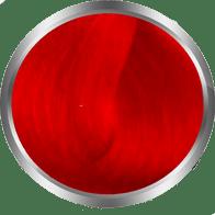Carin Colour Intensivo No. 0,6 red