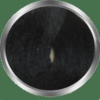 Carin Colour Intensivo No. 2 brown black