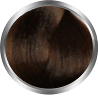 Carin Colour Intensivo No. 7 middle blonde