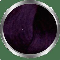 Carin Colour Intensivo No.0,2 violet