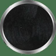 Carin Colour Intensivo No.1 black