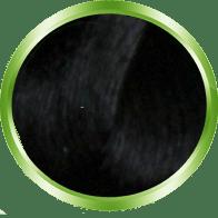 Lumea Color 1 - black