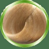 Lumea Color 10.1 - extra light blonde ash
