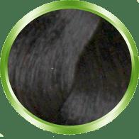 Lumea Color 3 - dark brown