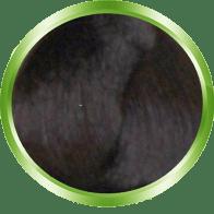 Lumea Color 4.7 - medium brown chestnut