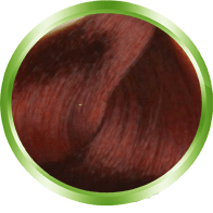 Lumea Color 5.4 - light brown copper