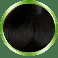 Lumea Color 6.1 - dark blond ash