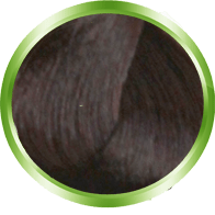 Lumea Color 6.37 - dark blonde gold chestnut